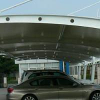 供应停车棚,停车场车棚,深圳停车棚制作,钢结构停车棚价格,停车棚图片