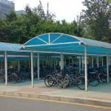 深圳自行車棚廠家,深圳自行車棚公司,深圳豐源棚業有限公司