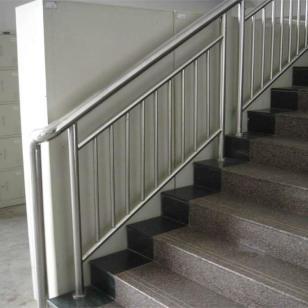 深圳不锈钢扶手栏杆图片
