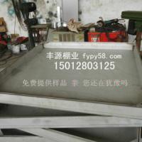 供应生产销售不锈钢沙井盖深圳销售不锈钢井盖不锈钢井盖价格效果图