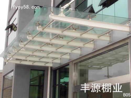 供应深圳玻璃雨棚深圳玻璃雨棚价格深圳玻璃雨棚厂家深圳玻璃雨棚图