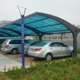 供应汽车棚汽车棚效果图汽车棚价格汽车棚设计制作深圳汽车棚厂家