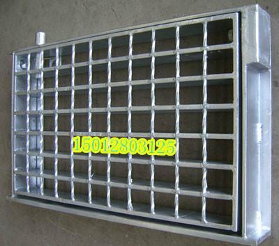 不锈钢沟盖板的专业厂家。深圳不锈钢沟盖板,不锈钢沟盖板,