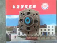 供应转子泵BB-B80转子泵