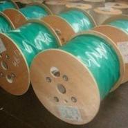 供应专业回收室内外皮线光缆