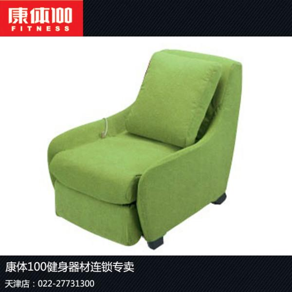 供应松下按摩沙发MS41时尚家居按摩器五种全新色彩沙发套