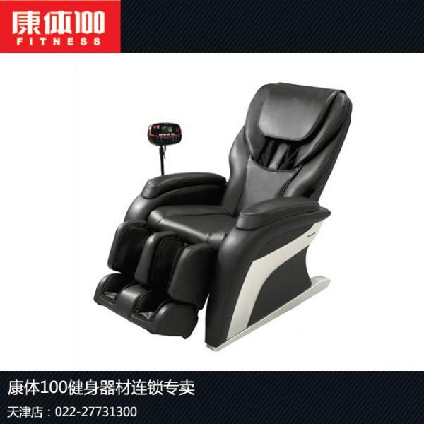 供应松下ma11按摩椅专为颈椎问题设计一款按摩椅家居时尚型