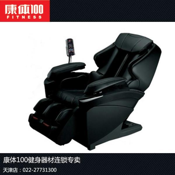 供应松下EP-MA73按摩椅家居时尚款品牌按摩椅销售中心