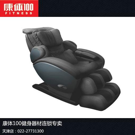 供应松研A8A按摩椅天津专卖店价格零重力太空舱按摩技术