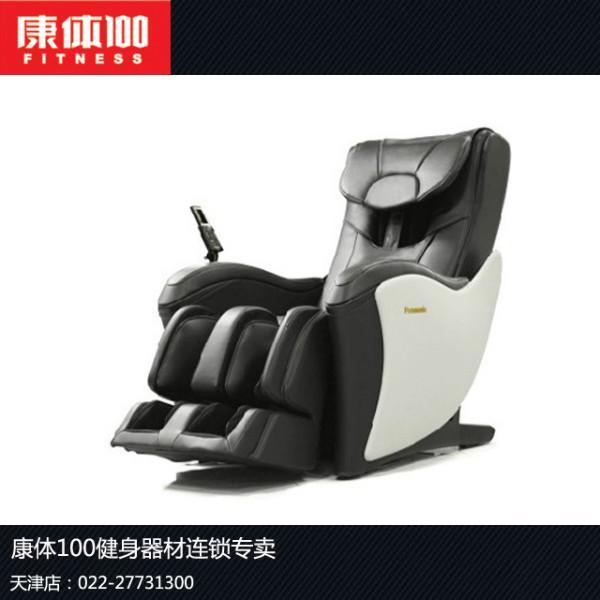 供应松下品牌EP-MA01按摩椅价格松下按摩椅价格功能太空舱