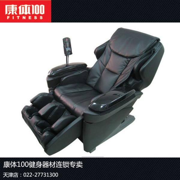 供应松下按摩椅MA70实体店有展示 专业室内按摩器械