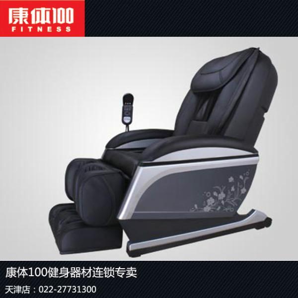 供应东方神按摩椅DF620最便宜按摩椅零重力按摩椅配置