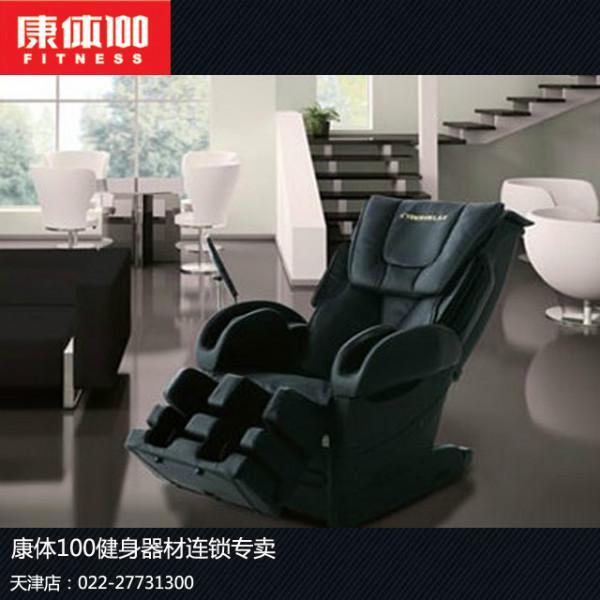 供应日本进口富士EC3800按摩椅品牌专营全球最好品牌按摩椅