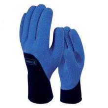 供应工作手套,工作手套厂家直销,工作手套批发价格