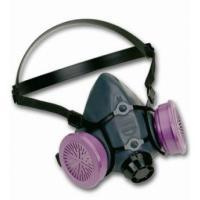 供应苏州市防毒面罩批发定做,苏州市防毒面罩生产厂家