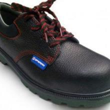 供应盐城防护鞋