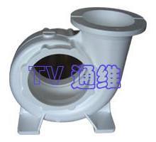 供应V法铸造设备涂料搅拌机