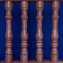 供应仿瓷栏杆厂家,仿瓷栏杆厂家直销,仿瓷栏杆厂家批发