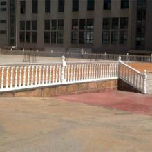 供应兰溪仿瓷栏杆价格,浙江仿瓷栏杆价格,仿瓷栏杆价格厂家