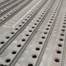 供应兰溪仿瓷栏杆水泥制品生产商