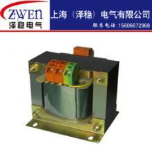 供应控制变压器DK-10kva,控制变压器厂家直销