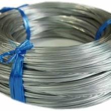 供应铆钉铝线_抽芯铆钉铝线_3.5mm铆钉铝线_彩色铆钉铝线批发