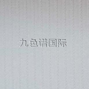 弱溶剂针织纹喷绘壁纸/写真打印图片