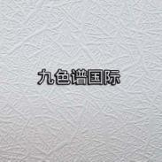 弱溶剂乱草纹打印壁纸/喷绘墙纸图片
