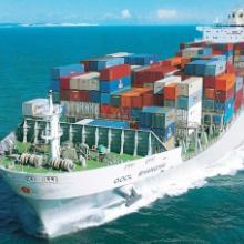 供应国外按摩器进口申报需要资料
