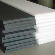 辽宁供应高分子耐磨板, 耐磨寿命可比普通钢板提高15倍以上。