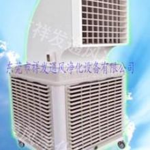 东莞供应移动式环保空调,价格优廉图片