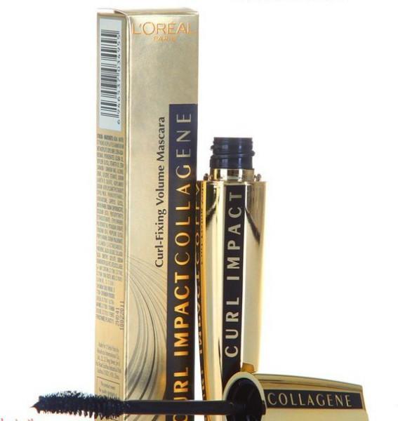 供应网上最便宜的欧莱雅睫毛膏批发