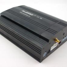 供应车载硬盘录像机