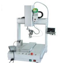 供应焊锡机