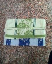 供应惠州毛巾生产厂家/枕巾系列/童巾系列/干发巾系列