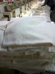供应毛巾价格/毛巾知识/毛巾市场