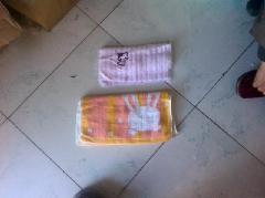 供应毛巾的厂家/毛巾知识/毛巾规格