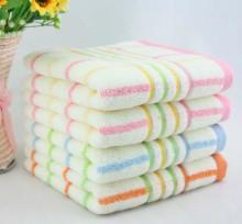 供应手感好的毛巾/毛巾的分辨/毛巾价格