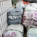 供应库存毛巾批发/毛巾产量/毛巾价格