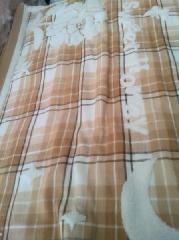 纯棉枕巾长度75批发多少钱图片