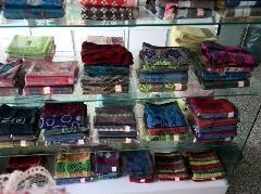 广州无捻毛巾生产厂家图片