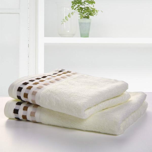 供应毛巾批发的优势/毛巾批发价格/毛巾规格