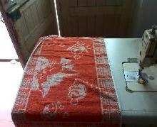 供应地巾/批发浴巾/批发毛巾