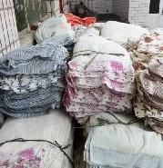 广州14支毛巾生产厂家图片