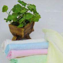 供应惠州纯棉毛巾生产厂家/毛巾系列/枕巾系列/巾被系列/雪尼尔系列