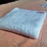 供应宾馆毛巾浴巾出口白俄罗斯/高阳毛巾出口白俄罗斯