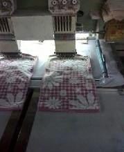 供应儿童毛巾批发/毛巾生产厂家/童巾批发/童巾价格图片