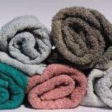 供应超细纤维清洁擦车巾/擦车巾也叫擦车布/擦车巾供应商