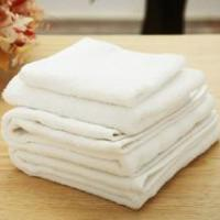 供应竹纤维浴巾/浴巾价格/浴巾品牌