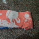 供应广州枕巾批发厂家/上海枕巾/浙江枕巾/山东枕巾